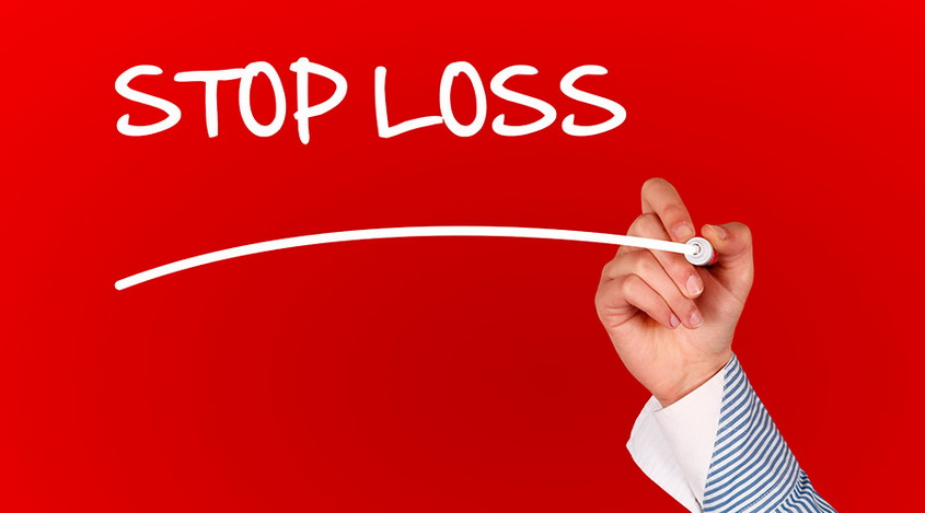 How to Set a Stop-Loss Correctly