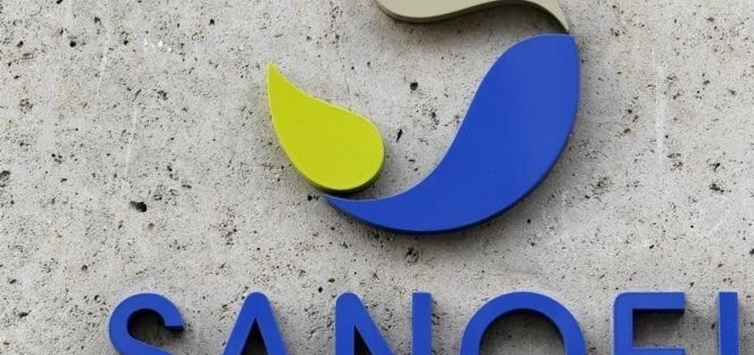Sanofi revenues plummeted sharply