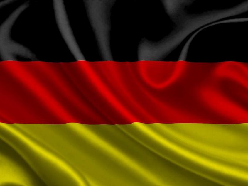 Германия: индекс цен производителей составляет -0,2%
