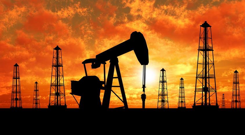 Цена нефти остаётся прежней