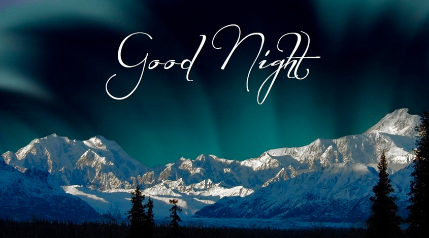 Good Night Strategy -: Basic Rules