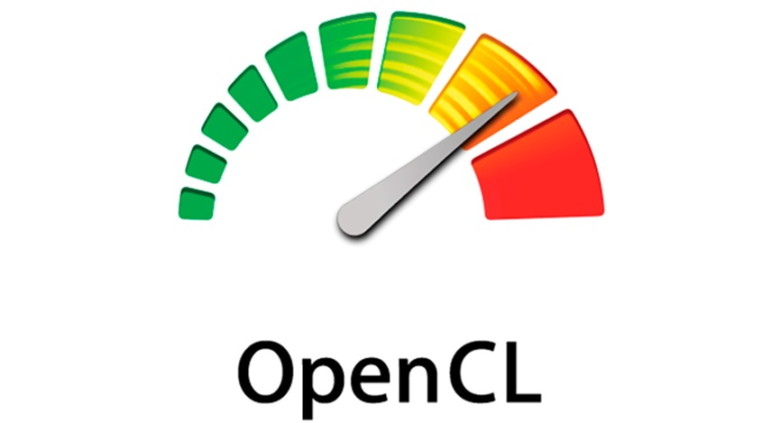 How to install OpenCL for MetaTrader 5