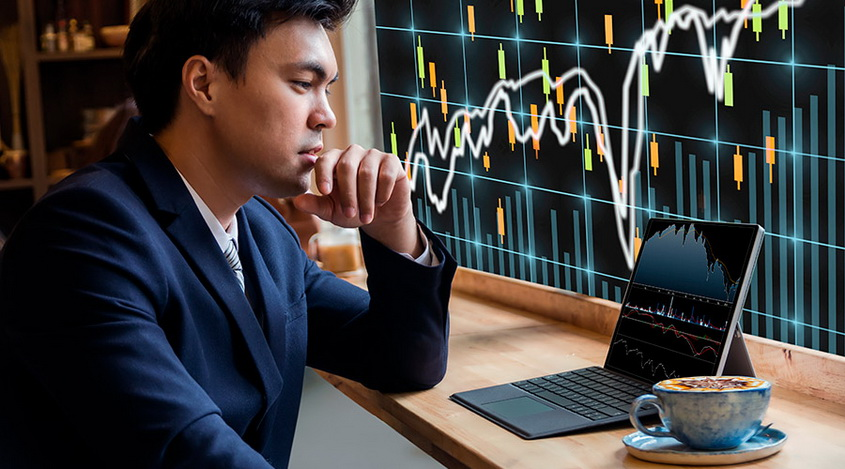 Trend Forex Strategy