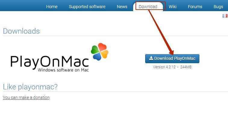 Metatrader-4-for-Mac-OS (1)