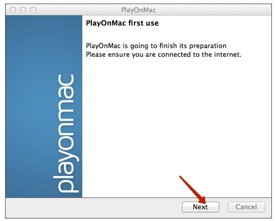 Metatrader-4-for-Mac-OS (3)