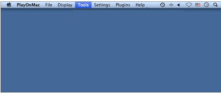 Metatrader-4-for-Mac-OS (6)