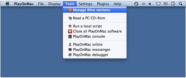 Metatrader-4-for-Mac-OS (7)